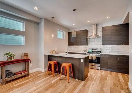 Denver Kitchen Company LLC