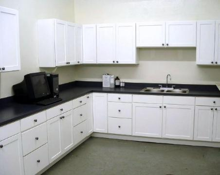 Images Of Theril Vs Wood Kitchen Cabinets